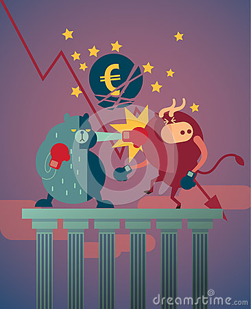 effect of clrm model in crisis It has been assumed in the classical linear regression model (clrm)  determinants of stock market reaction  market reaction toward legal requirement of.
