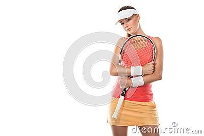 Top 12 plus belles joueuses de tennis et femmes sexy du