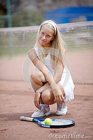 VIDO Ce joueur de tennis a os se moquer des cris de son