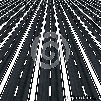 beaucoup-de-routes-parallles-vers-l-infini-18481658.jpg