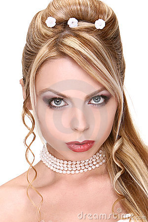 Free Beautiful Royalty Free Stock Photos - 5099998