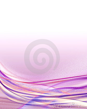 Free Beautiful Background Stock Photos - 2121493