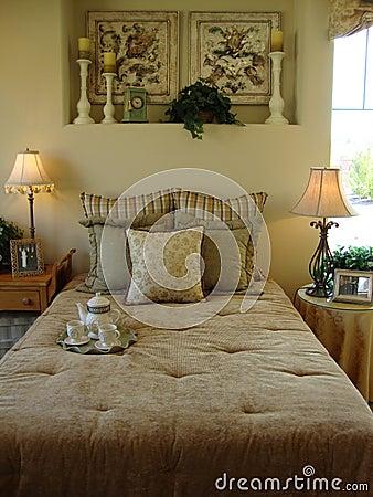 Beautiful Bed beautiful bed | carpetcleaningvirginia