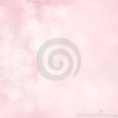 Free Beautiful Blurred Pink Bokeh Background Royalty Free Stock Photography - 81313957