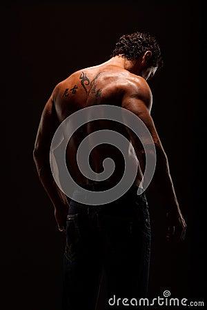 Free Beautiful Body Stock Images - 9530744
