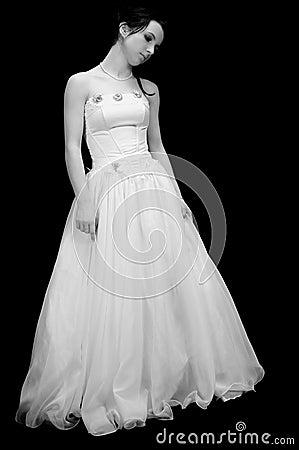 Beautiful bride 03