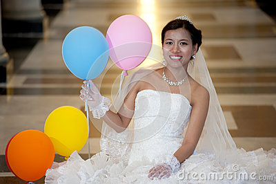 Legal Considerations When Getting Married via Mail Order Brides
