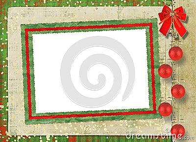 Beautiful card for congratulation