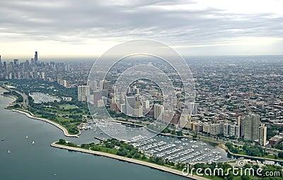 Beautiful Chicago