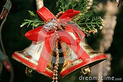 proxy - Christmas Greetings to TBlanders! - Anonymous Diary Blog