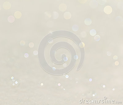 Beautiful clean white background with soft sparkly colors