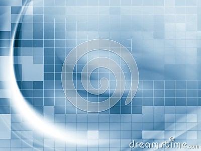 Beautiful design background