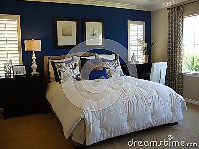 Beautiful Designer Bedroom