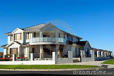 designer house pics – house design ideas