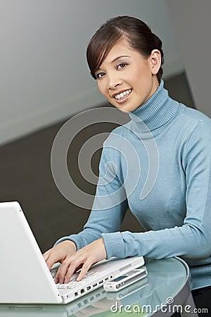 Beautiful Executive Computing