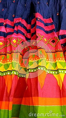 Free Beautiful Fabric Texture Wallpaper Royalty Free Stock Photo - 103165455