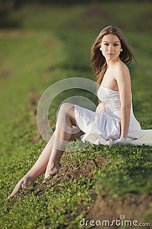 pretty woman online free