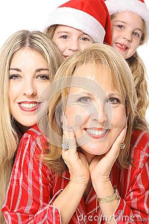 Beautiful girls generations