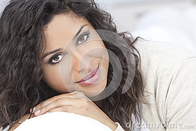 [Image: beautiful-happy-hispanic-woman-smiling-25018146.jpg]