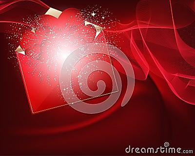 pretty heart designs wallpapers - photo #38