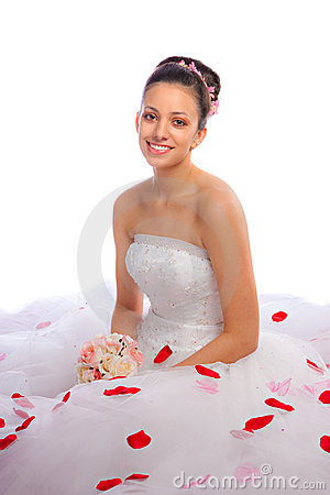 hispanic single women in west grove The best online dating and matchmaking service for single catholics, we provide you with powerful online dating tools and online dating tips working with you to find the perfect match sign up today to start meeting pennsylvania hispanic catholic women.