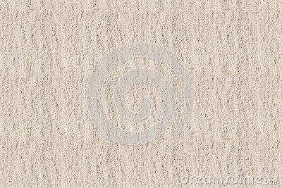 Beautiful horizontal texture of piece of old wallpaper sepia hue. Seamless pattern Stock Photo