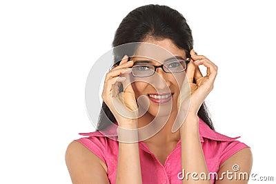 Speed Dating UCL schoonheid dating sites
