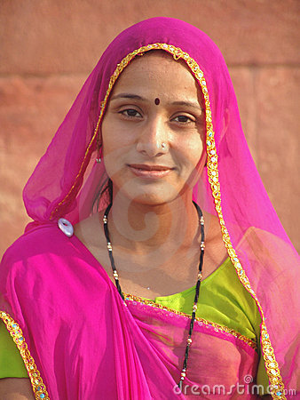 Muslim dating site india