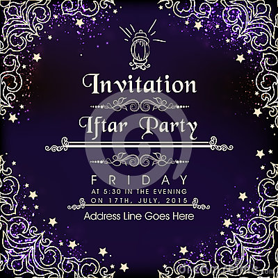 Party Invitations Message is great invitation example