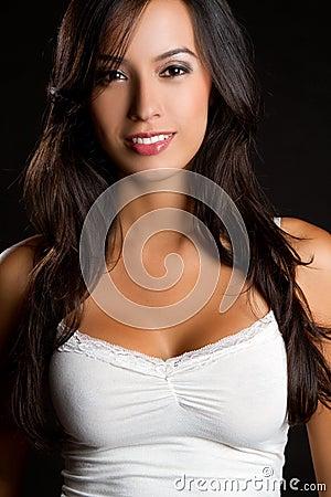 http://thumbs.dreamstime.com/x/beautiful-latina-woman-15772865.jpg
