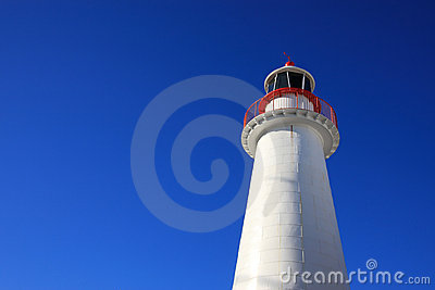 Beautiful Light House