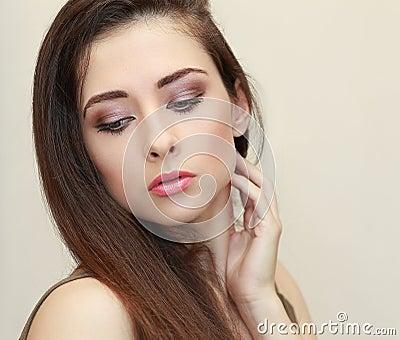 free russian women personals