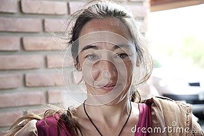 live sex dansk massage trans