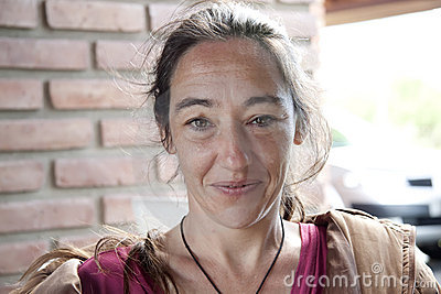 dame sex trans porno