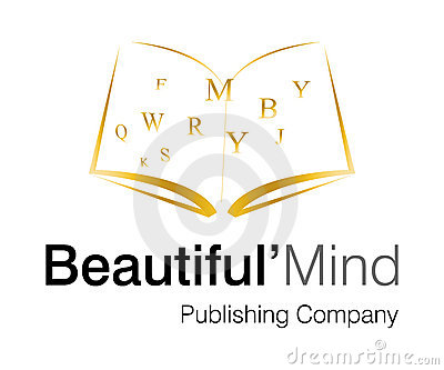 Beautiful Mind Logo