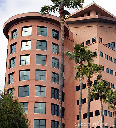 beautiful corporate office building in california stock photo image 14649730 beautiful office buildings