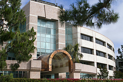 office business buildings stock photos image 28854623 beautiful office buildings
