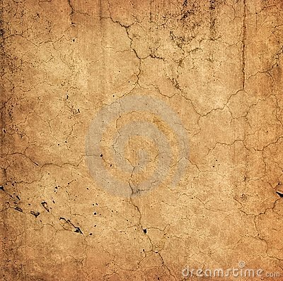 Free Beautiful Old Wall With Cracks Royalty Free Stock Image - 10708416