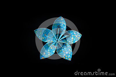 flower background with structure - photo #29