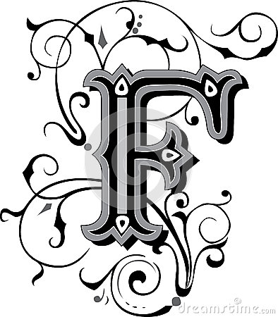 Fancy Letter Lowercase A Designs Awesome F To Pin On Pinterest