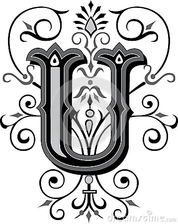 beautiful ornate alphabets letter s grayscale beautiful ornate alphabets letter s grayscale 143