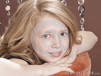 Htchan Model Teens SRC