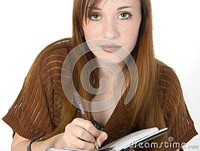 topics teen young adult social shyness
