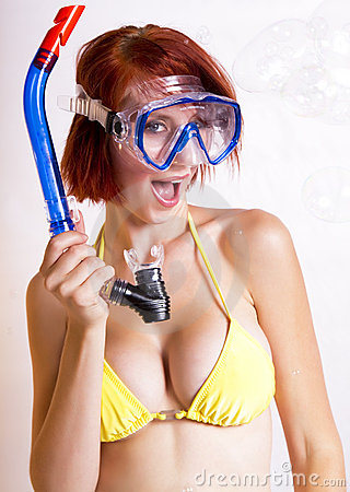 IMAGE(https://thumbs.dreamstime.com/x/beautiful-redhead-woman-snorkeling-gear-15542831.jpg)