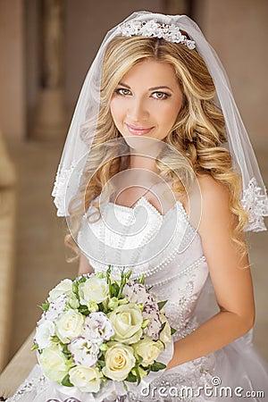 Key Factors Of Bride Boutique net – Some Insights