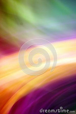 beautiful swirl mix green blue purple pink orange stock photo image 53456689. Black Bedroom Furniture Sets. Home Design Ideas