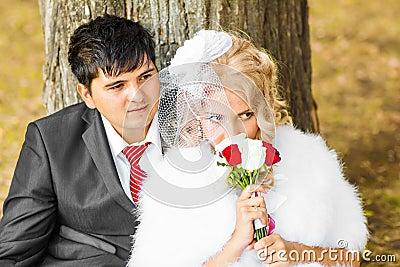 types of internet fraud mail order bride