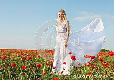 true love stories mail order brides - anissa kate