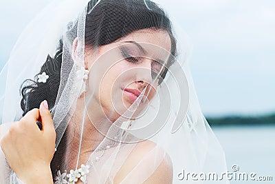 find arranged wife