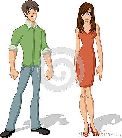 international dating sites women looking for men